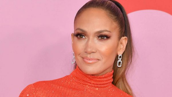 Jennifer Lopez's New Haircut Will Convince You to Go Short ...