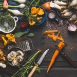 20 Fall Superfood Recipes You Should Be Making