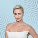 Charlize Theron's Stunning New Pixie Cut Is Proof She Can Rock Any Hairstyle