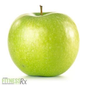 5 Appetite Suppressing Foods - Managing The Hormones That Control Hunger