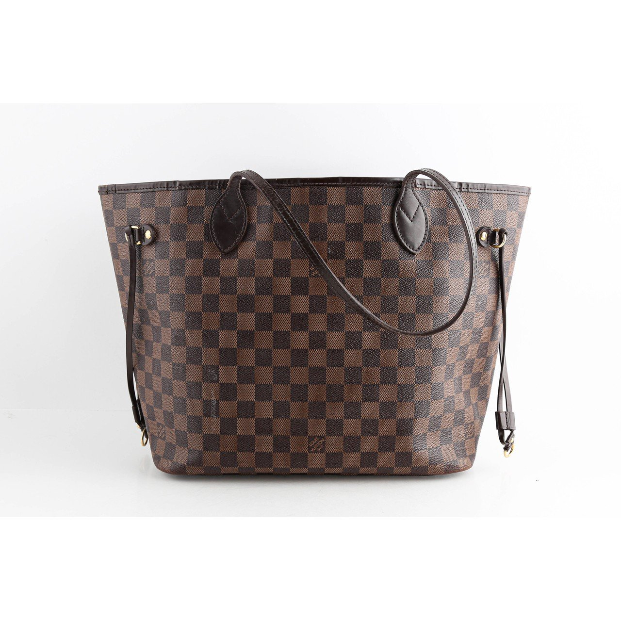 Louis Vuitton Neverfull Tote