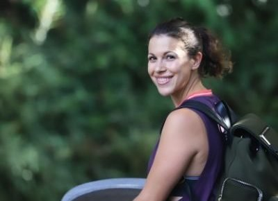 Pregnancy and exercise – 7 things expectant mums need to know