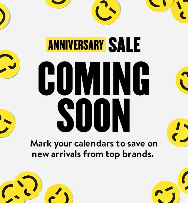Nordstrom Anniversary Sale 2020 | Beauty Exclusives + Daily Deals (8/18 Update)
