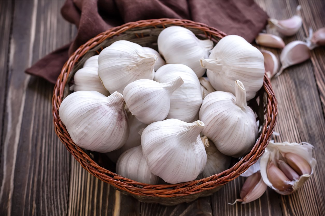 Fresh-garlic.jpg