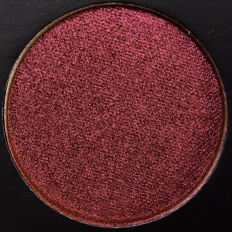 Pat McGrath Corruption EYEdols Eyeshadow