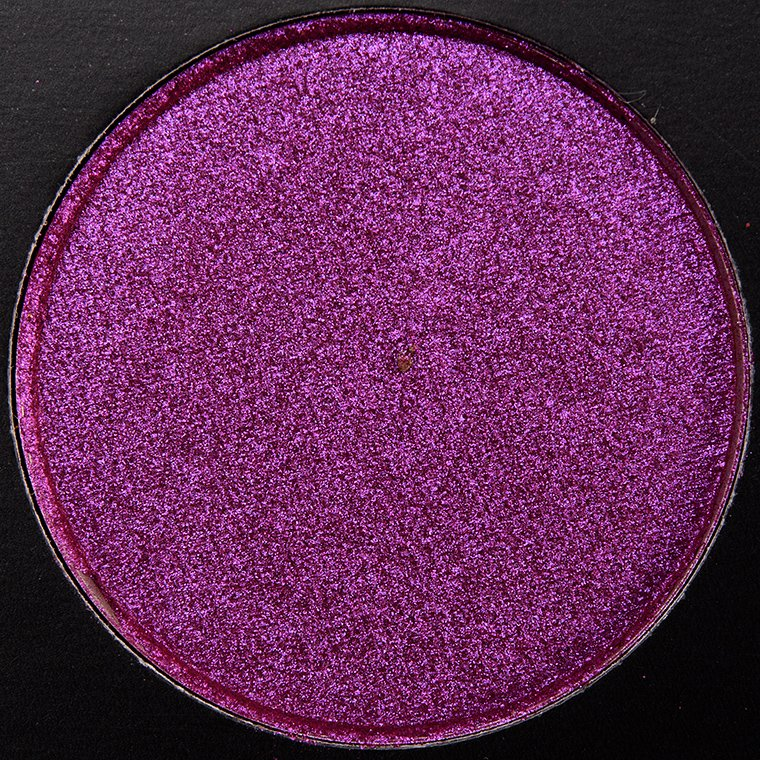Pat McGrath Fuchsia Shock EYEdols Eyeshadow