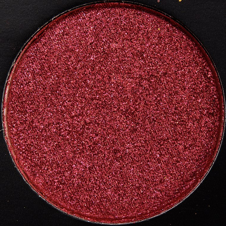 Pat McGrath Saturnalia EYEdols Eyeshadow