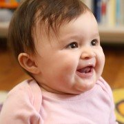 Games That Boost Baby's Brain